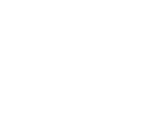 Andrea Vytlacil Garden Design
